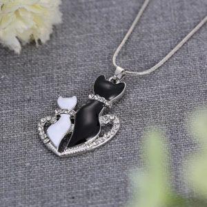 CRESSIDA LOVE CAT